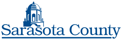 393px-Logo_of_Sarasota_County_FL.svg