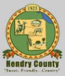 county_logo_