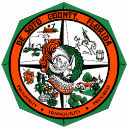 DeSoto_County_Fl_Seal