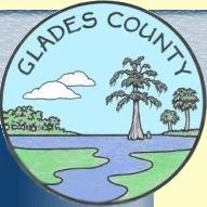 glades