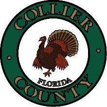 Seal_of_Collier_County,_Florida