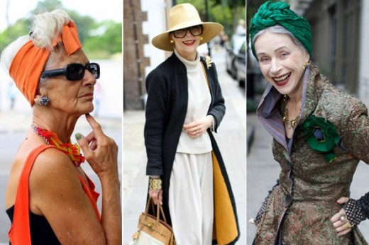 Five-Fashion-Tips-for-Seniors-e1358181504899