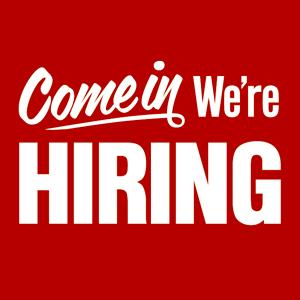 new-hiring1