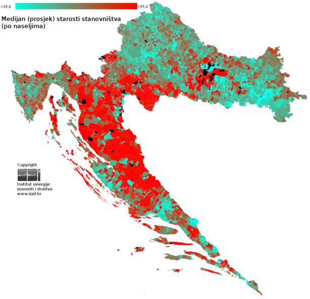 Naselja-median_starosti
