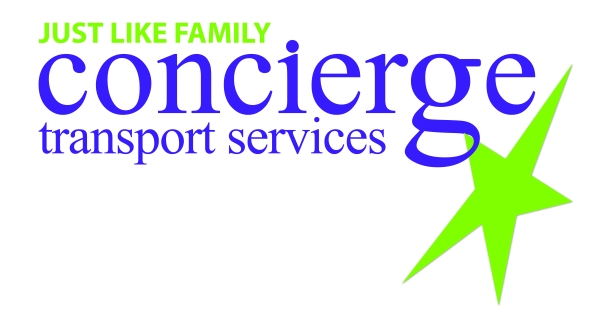 concierge logo