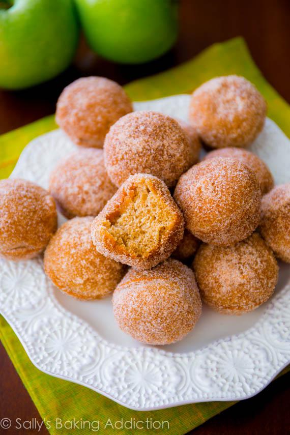 Baked-Apple-Cider-Donuts-3