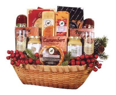 1959-bounty-cheese-gift-basket-L