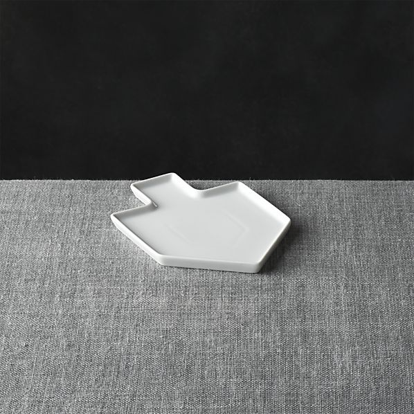 dreidal app plate