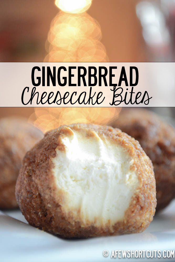 gingerbread-cheesecake-bites