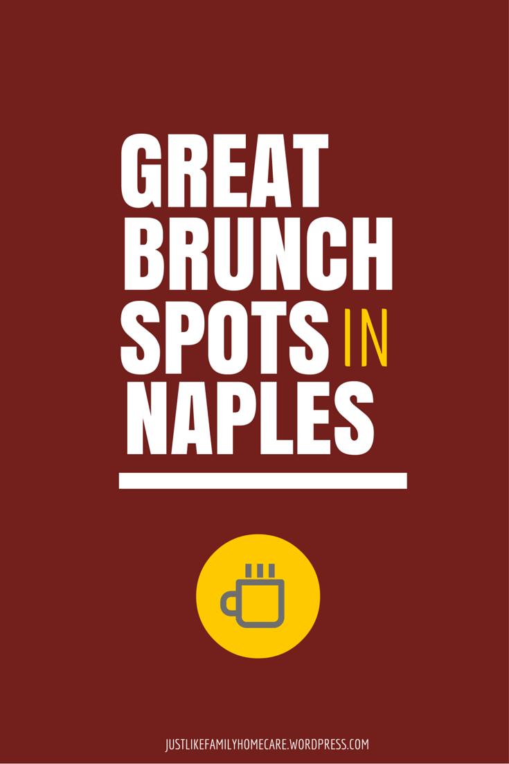 brunch in naples.png