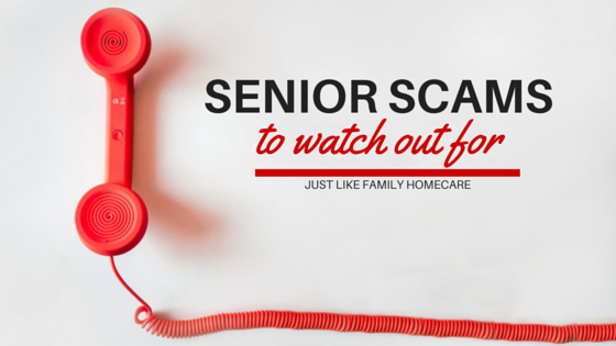 SENIOR SCAMS.png