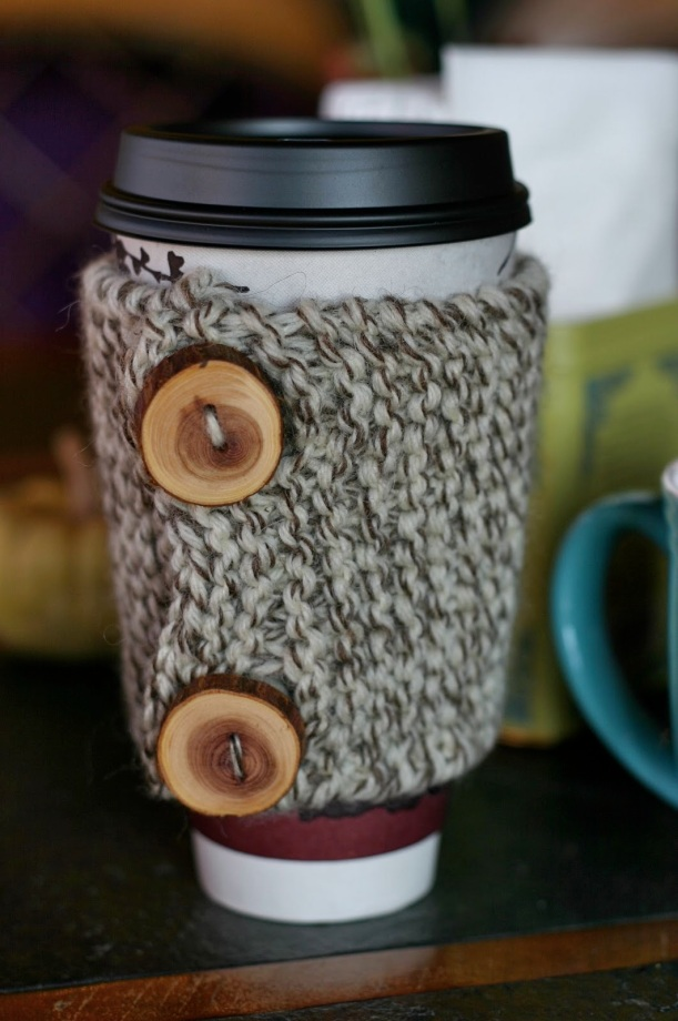 coffee cozy.jpg