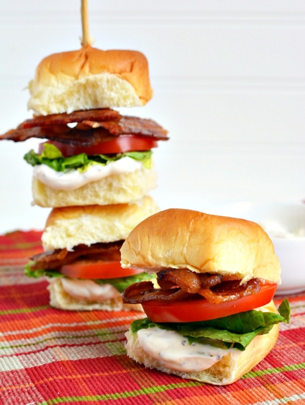 blt-sliders