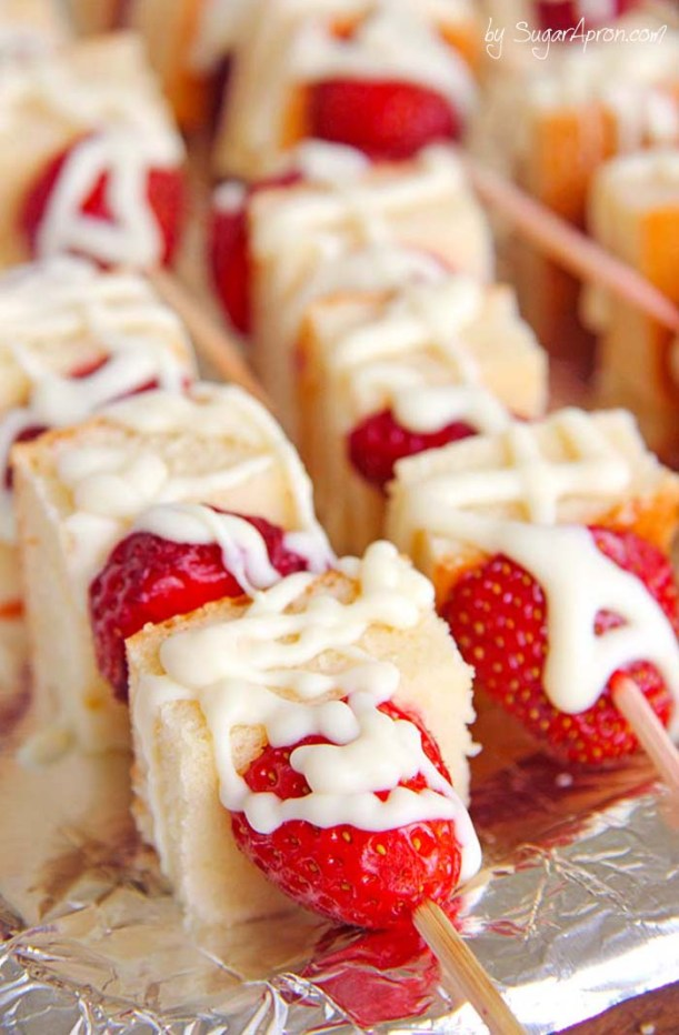 strawberry-kabobs-c