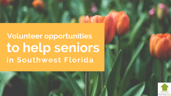 Volunteer seniors southwest florida.png