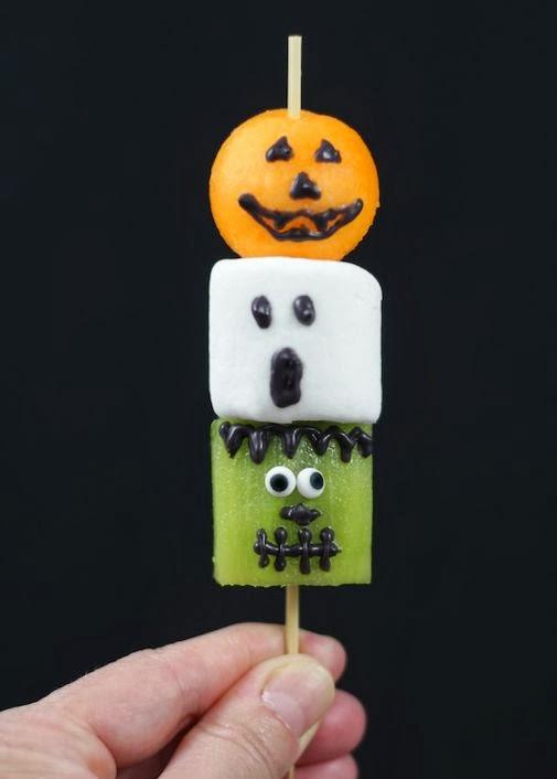 frightfulfruitkabobs2