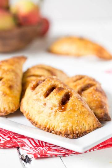 apple-pie-turnovers-2