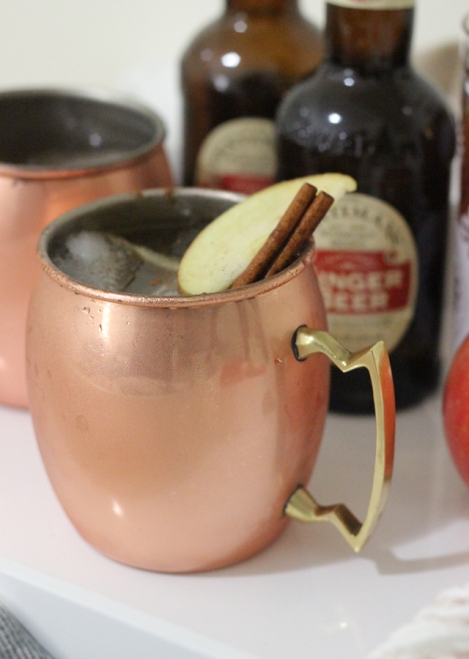 apple_cider_moscow_mule_fall_cocktail_recipe_2