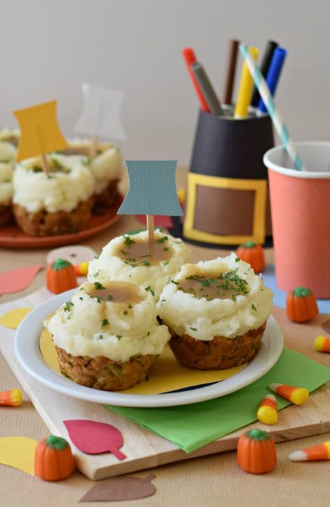 stuffing-cupcakes-2-666x1024