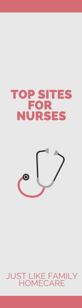 top sitesfor nurses