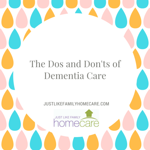 The Dos and Don'ts ofDementia Care.png